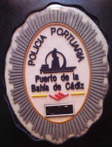 ELECCIONES SINDICALES EN LA AUTORIDAD PORTUARIA BAHíA DE CáDIZ