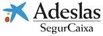 SEGURO DE SALUD 2016 ADESLAS 37.36€/ASEGURADO/MES (SOLAMENTE PARA NUEVOS ASEGURADOS ADESLAS)